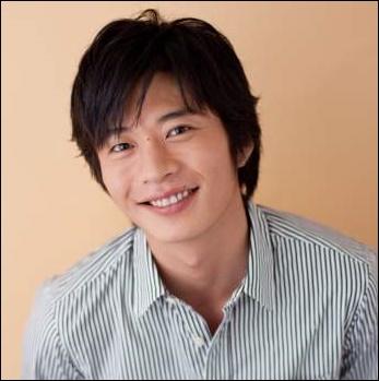 田中圭は結婚していた!嫁さくらさんとの出会いは?子供はいるの?