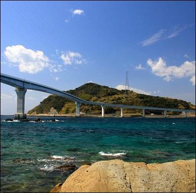 インプレッサ cm 橋