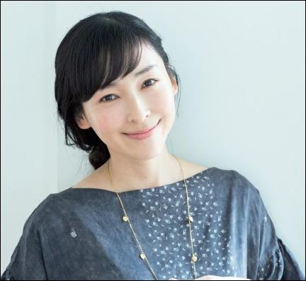 「麻生久美子」の画像検索結果